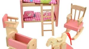 wooden barbie doll house furniture. Barbie Dollhouse Furniture Beautifully Idea Wood Kits Sets With Wooden Doll House W