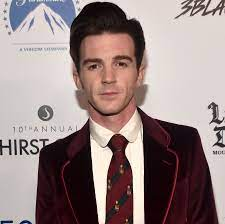 Drake Bell Charged With Attempted Child ...