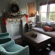 bassett home furnishings 47 photos 70 reviews furniture