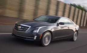 2018 cadillac lineup. plain cadillac johan de nysschen cadillac to use new modular engines possibly expand  lineup with additional halo models yes sports cars on 2018 cadillac lineup