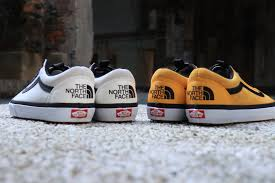 vans north face collab 2017. the north face vans 2017 fall collection collaboration sk8 hi old skool base camp duffel bags collab h