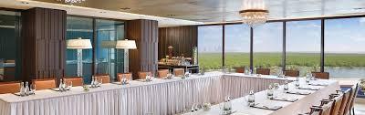 Business Hotel Abu Dhabi Meetings At Eastern Mangroves