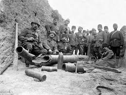 best battle of gallipoli atilde anakkale atilde anakkale gel auml deg bolu sava aring i browse in focus wwi the gallipoli campaign latest photos view images and out more about in focus wwi the gallipoli campaign at getty images
