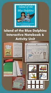 best images about island of the blue dolphins l island of the blue dolphins