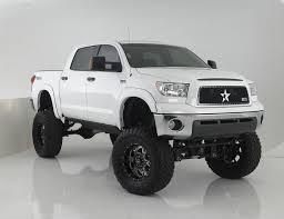 toyota trucks 2015 tundra lifted. 20072015 Toyota Tundra 1012 Inch Lift Kit Inside Trucks 2015 Lifted