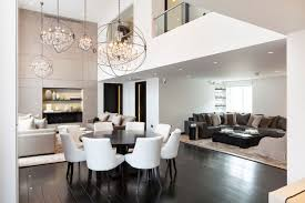 Stunning luxury apartments in london. Thi?t k? n?i th?t T? v?n thi