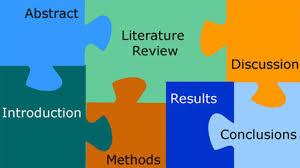 essay free topic sentence starter