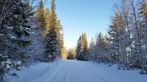 「ブログ用 イラスト 無料 田舎 凍結」の画像検索結果