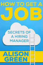 get a new job this massive discount on the ask a manager job how to get a job