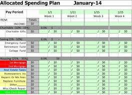 12 Lovely Dave Ramsey Snowball Debt Excel Davidklinghoffer Com