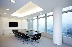 ultimate office google nyc compound. Design How To Install Track Lighting Office Tips Ultimate Google Nyc Compound Styles Of Unique Desks For Home Cool Bar U
