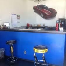 Triple A Automotive Auto Repair 972 Barstow Ave Clovis CA