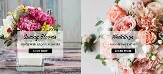 tahoe city florist wanda s fl gift