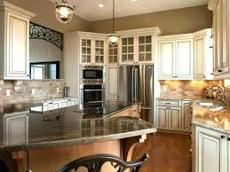 cabinet refacing s average kitchen cabinet costs cost to replace kitchen cabinets kitchen to replace kitchen cabinets reface kitchen average kitchen