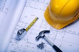 bathroom remodeling contractor. Remodeling Contractor Bathroom NYC: A Checklist C
