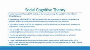 social learning theory essay conclusion  social learning theory essay conclusion
