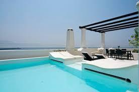 Terrace Pools.