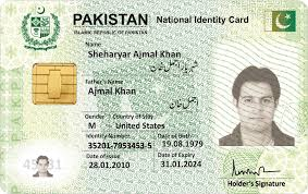 Relieve Program In Operations National Effective User Of Identification