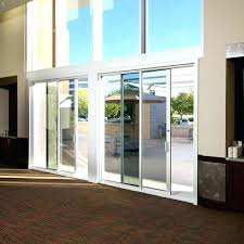 internal folding glass doors folding glass room dividers internal room dividing