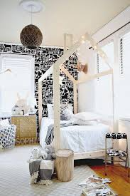 White Bedroom Furniture Sets | Bedroom Furniture Pieces | Cheap ...