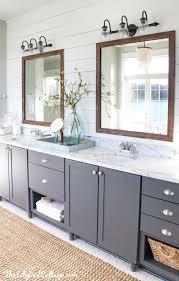 bathroom lighting ideas best bathroom vanity lighting ideas on double vanity master bathroom and bathroom bathroom lighting ideas