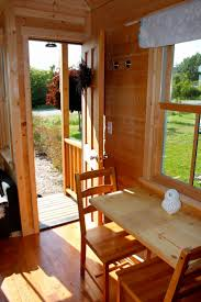 tiny house furniture for sale. tiny house furniture for sale new 1000 images about tables on pinterest nice s