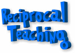 Image result for reciprocal teaching