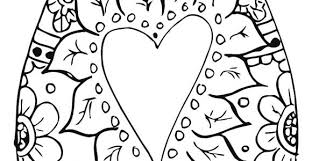 Most Look Page 73 Adult Coloring Pages