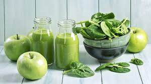feature why do i get constipated or not lose weight on green smoothies