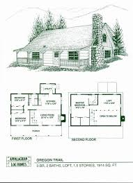 2 bedroom log cabin plans small log cabins floor plans unique log home house plans awesome
