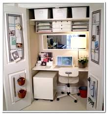 small home office storage. desk home office furniture computer study storage elegant small entrancing a