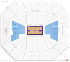 Golden 1 Center Kings Seating Chart Golden 1 Center Sacramento Seating Chart Seating Chart
