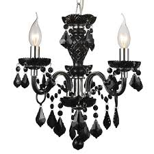 ceiling lights small dining room lighting small chandeliers under 100 mini hanging chandelier silk chandelier