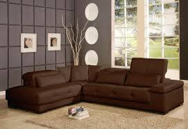 italian leather furniture stores. Contemporary Italian Leather Furniture Stores