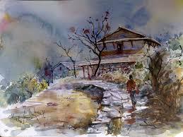 famous landscape watercolor paintings famous watercolor paintings landscapes famous landscape watercolor