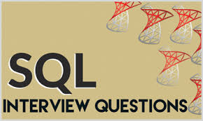 business intelligence analyst interview questions sql interview questions and answers for 2018 intellipaat
