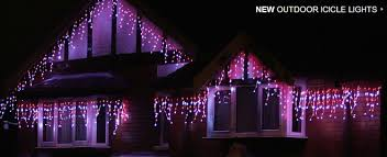 length 750LED outdoor warm white Christmas LED window decorative ...