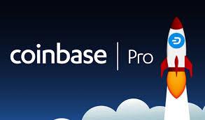 Dash Vs Btc Chart Coinbase Pro Confirms Dash Deposits 12 Times Faster Than Bitcoin