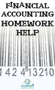 best classof homework help images homework   classof1 com homework help financial accounting