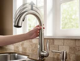 Lowes Kitchen Faucets Kitchen Faucets Lowes Cleandus Ideas