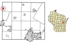 Bear Creek Outagamie County Wisconsin Wikipedia