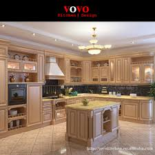 customized kitchen cabinets. Unique Customized Modular Customized Kitchen Cabinets With Round Ends And Customized Kitchen Cabinets