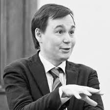 Русский национализм взгляд социолога • arzamas Русский национализм взгляд социолога