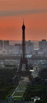 Best Paris iPhone X HD Wallpapers ...