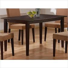 rectangle dining room tables. top 6 dining tables rectangle room