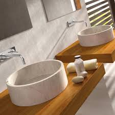 sink bowls for bathrooms. Bathroom Sink Bowls Home Depot Contemporary Copper Round For Bathrooms