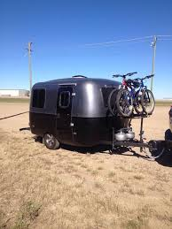 Small Picture 46 best Small camping trailers images on Pinterest