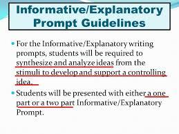 informative essay family history essay examples informative essay informative essay prompts