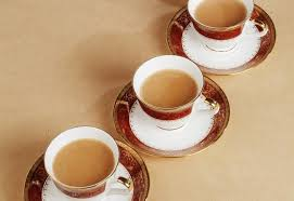 a series of unexpected events three cups of tea novels   three cups of tea a series of unexpected events