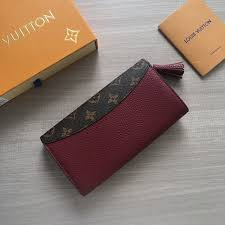 20SS <b>Luxurious 100</b>% <b>Genuine Oil</b> Waxing Leather Flower Women ...